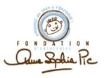 Fondation_Anne_Sophie_Pic