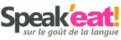 logo-facebook-twitter-e1522317267572.jpg
