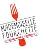 Logo-Mademoiselle-Def-1-e1486721395290