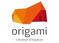 logo-origami-300dpi.jpg