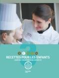 recettes pour les enfants - ASP