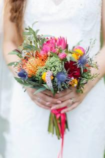 bouquet mariée la fille aux fleurs_n