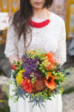 lafilleauxfleurs-mariage-gipsy-1