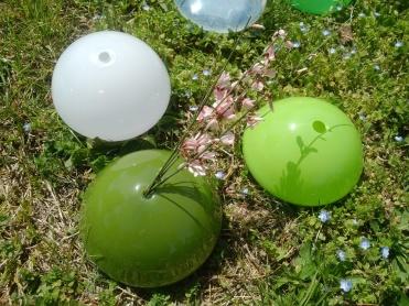 tipii atelier pech soliflore printemps verre soufflé petie (1)