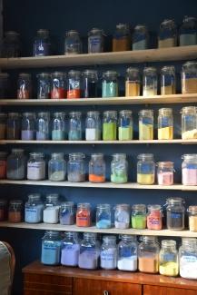 TiPii atelier verre soufflé toulouse (10) (2)