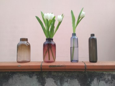 TiPii atelier verre soufflé toulouse buttis(15)